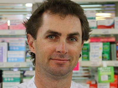 Tablelands pharmacy sets sights on medical cannabis business