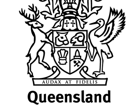 QLD: Australia's first medicinal cannabis clinical guidelines released