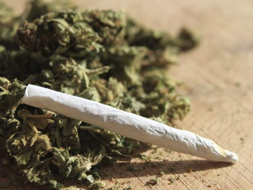 Magistrate warns that marijuana deal could be spiked