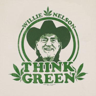 willie-nelson-cannabis.jpg