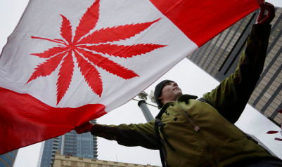 Canadian Cannabis Smokers Deserve An Apology