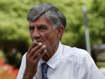 Mandurah man who grew cannabis in backyard for medicinal use fined $2000