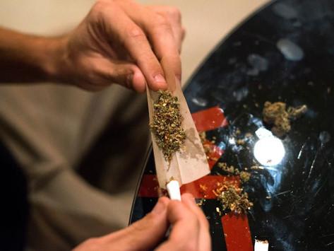Colorado Is Finally Getting Its First Cannabis Club