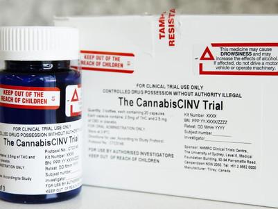 Medicinal cannabis guidelines could deter doctors prescribing drug, AMA warns