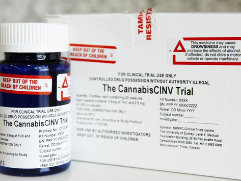 Medicinal cannabis guidelines could deter doctors prescribing drug, AMA warns