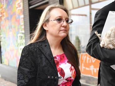 SA cannabis supplier spared conviction