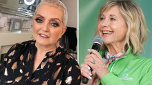 Linda Nolan offered medicinal cannabis treatment by Olivia Newton-John amid cancer fight