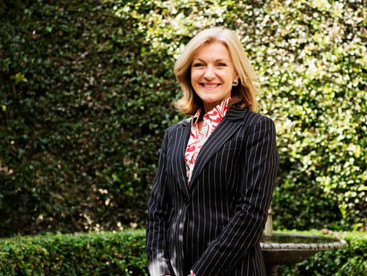 Fiona Patten moves to legalise cannabis, predicts revenue of $205m