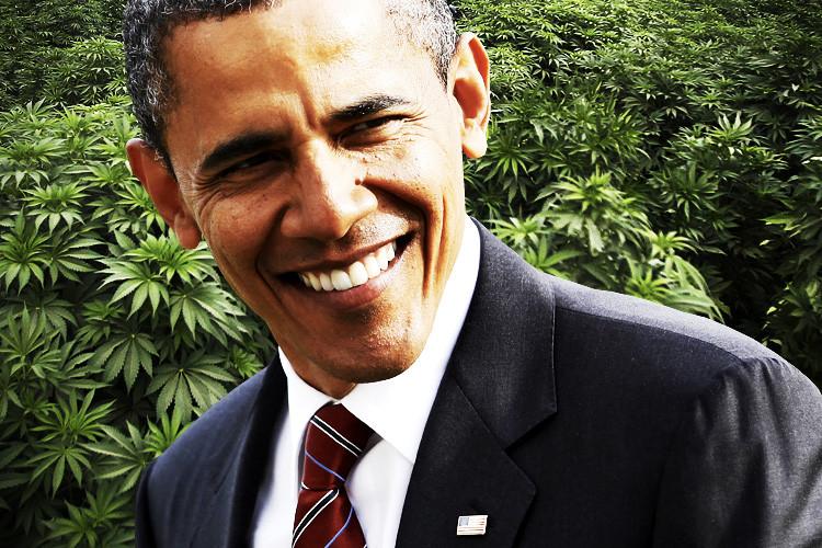 obama-drug.jpg