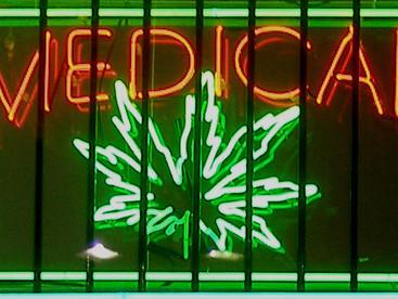 Nimbin wants medical cannabis amnesty and trial