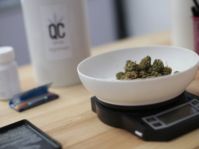 Legalising cannabis adds $3.6bn to Australian economy, budget office says