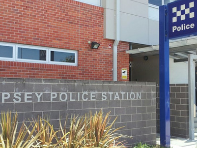 MAN CHARGED AFTER 1000 CANNABIS PLANTS SEIZED NORTH-WEST OF KEMPSEY