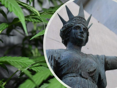 NT judge weighs up deportation of Alice Springs man convicted of cannabis dealing