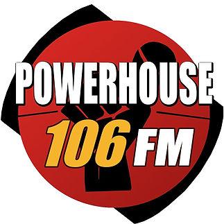 powerhouse 106.jpg