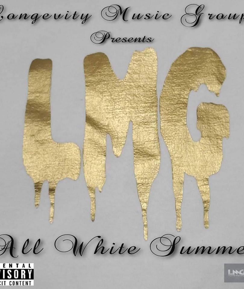 LMG All White Summer .jpg
