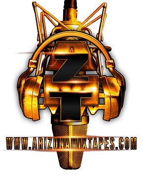 AZMT Logo.jpg