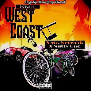 West coast cover .jpg