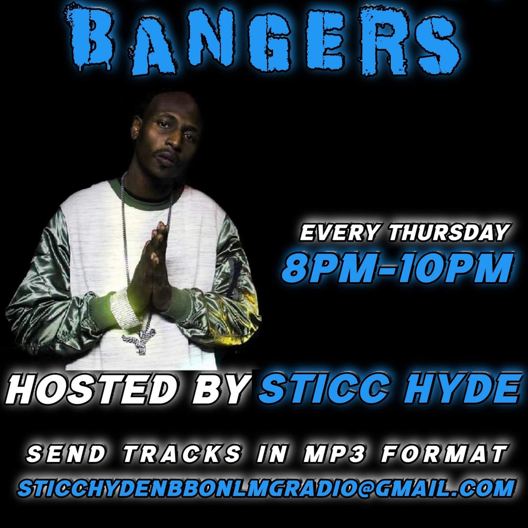 Sticc Hyde Nothin But Bangers.jpg