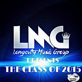Class of 2015 cover .jpg