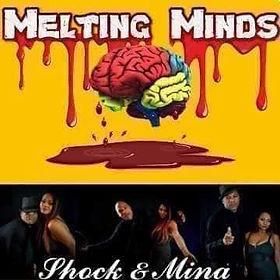 Melting Minds.jpg