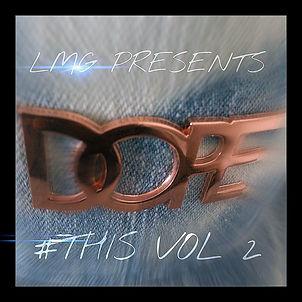 #This vol 2 cover .jpg