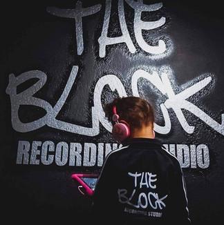 The Block.jpg