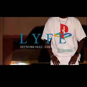 Lyfe feat Chevy Woods cover photo .jpg