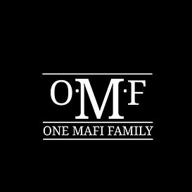 One Mafi Family - Sponsor.jpg