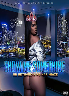 Show me Something cover photo .jpg