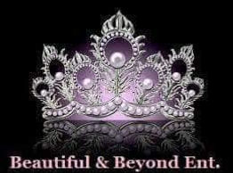 Beautiful & Beyond Ent logo .jpg