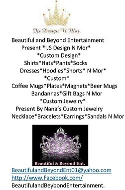 Beautiful & Beyond Ent Flyer.jpg