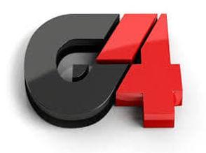 G4 flyer5.jpg