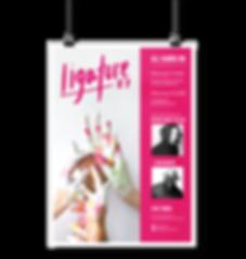 ligature-image.png
