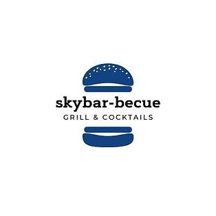 skybar-becue LOGO WEB.svg.jpg