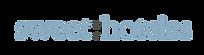 logotipo-sweethoteles-web-2.png