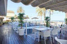 meraki-beach-hotel-galeria-7.jpg