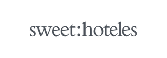 logo-sweethoteles-negro-BIG.png
