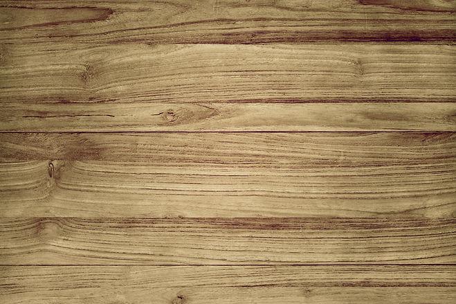 brown-wooden-flooring.jpg