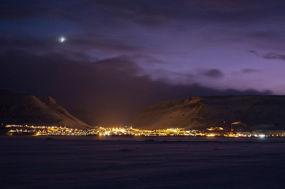 02-1_Longyearbyen_Ruben_Eidesen.jpg