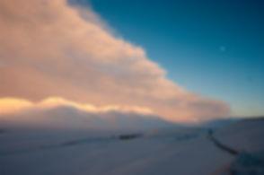 03-2_Delvis_skyet_Adventdalen_Ruben_Eide
