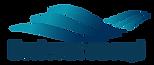 Horisont_energi_logo.png