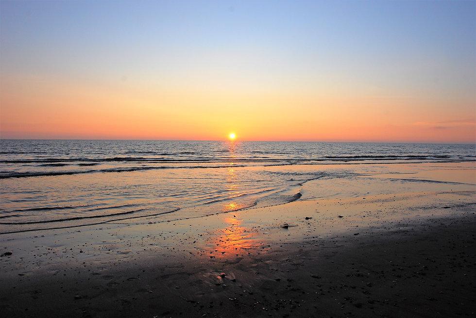 Sol og himmel og hav.jpg