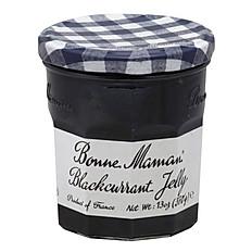 Blackcurrant Jelly (Bonne Maman)