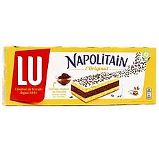 Napolitain (Lu)