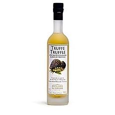 Elixir of Truffles