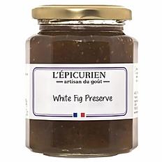 White Fig Preserve