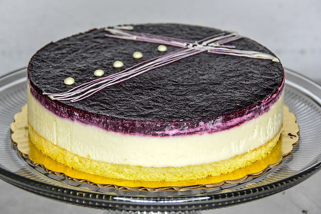 Blackberry_Cake.JPEG