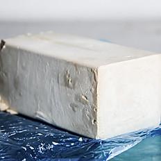 Fresh Yeast Block (1 lb)