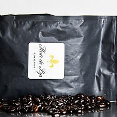 FdL Espresso Beans (12 oz)