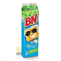 BN Cookies - Vanilla